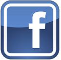 Budowa basenów - strona na Facebooku